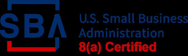 SBA8-logo
