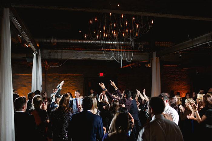 Front_Palmer_gold_foil_wedding_11