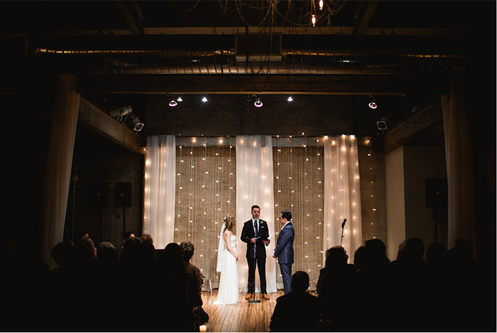 Front_Palmer_gold_foil_wedding_2