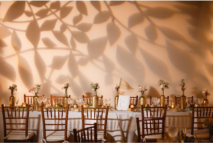 Front_Palmer_gold_foil_wedding_4