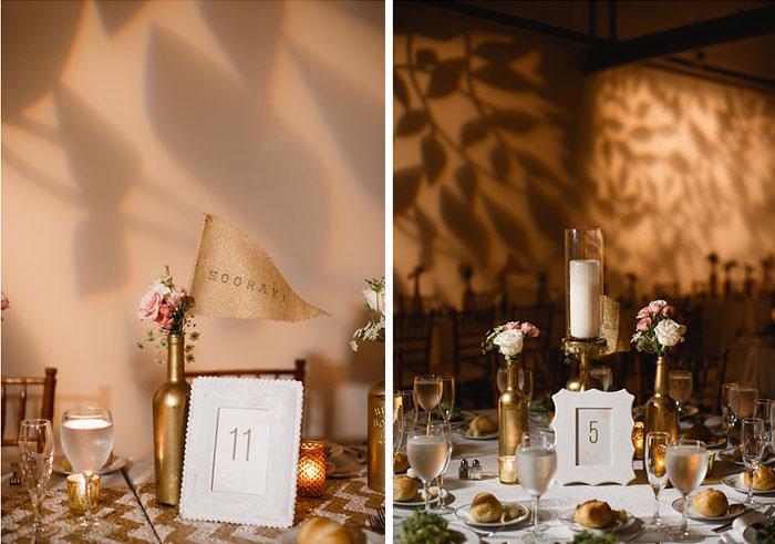 Front_Palmer_gold_foil_wedding_7
