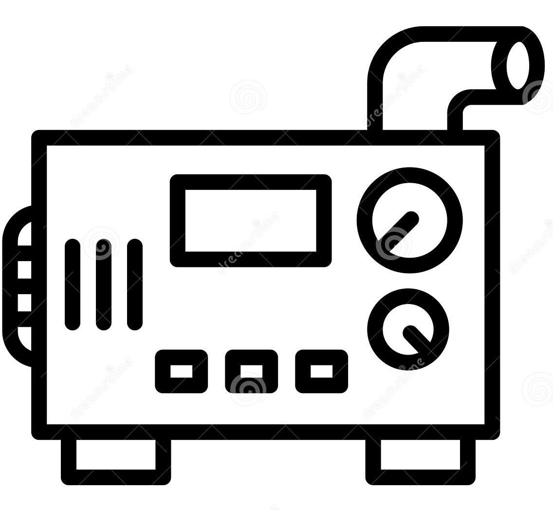 diesel-generator-icon