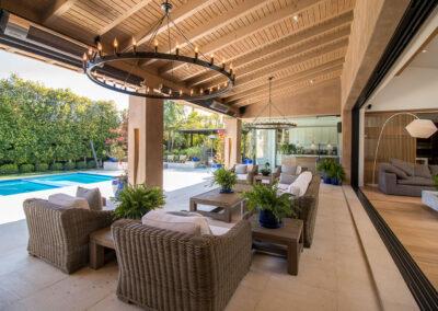 PhotogenicSD Real Estate Photography Backyard