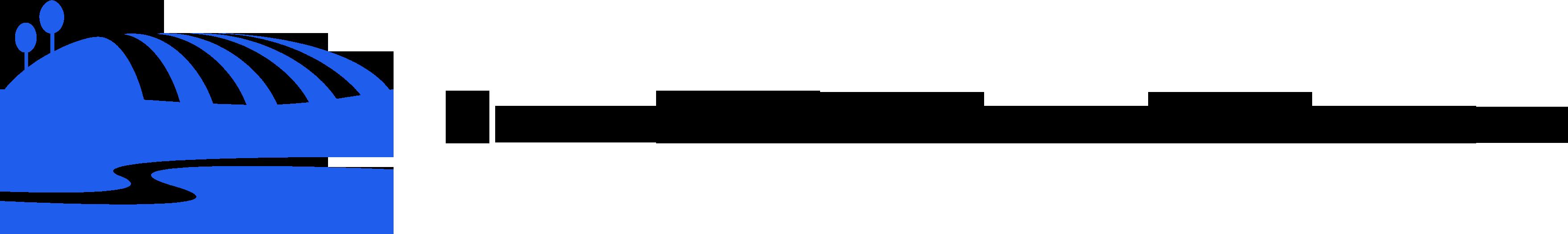 Color-logo---no-background