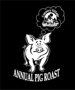 PigRoast