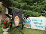 CVC Camp 2012 009.jpg
