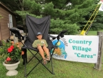 CVC Camp 2012 012.jpg