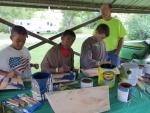 CVC Camp 2012 018.jpg