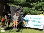 CVC Camp 2012 025.jpg