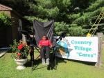 CVC Camp 2012 027.jpg
