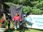 CVC Camp 2012 028.jpg