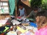 CVC Camp 2012 031.jpg