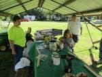CVC Camp 2012 032.jpg