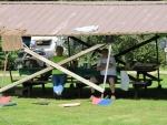 CVC Camp 2012 034.jpg