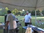 CVC Camp 2012 069.jpg