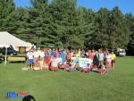CVC Camp 2012 103.jpg