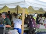 CVC Camp 2012 120.jpg