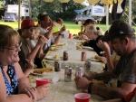 CVC Camp 2012 123.jpg
