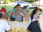 CVC Camp 2012 126.jpg