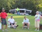 CVC Camp 2012 144.jpg