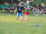 CVC Camp 2012 148.jpg