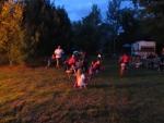 CVC Camp 2012 163.jpg