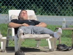 relaxing2.JPG