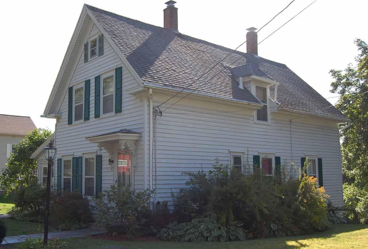 House-1-1200