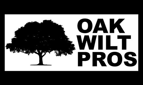 Oak Wilt Pros