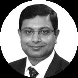 Dr Mathew Kurian