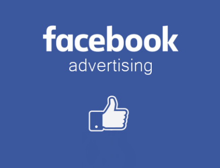 facebook business, facebook marketing, marketing on facebook, facebook marketing overview, marketing, digital marketing