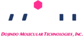 Dojindo Molecular Technologies, Inc.