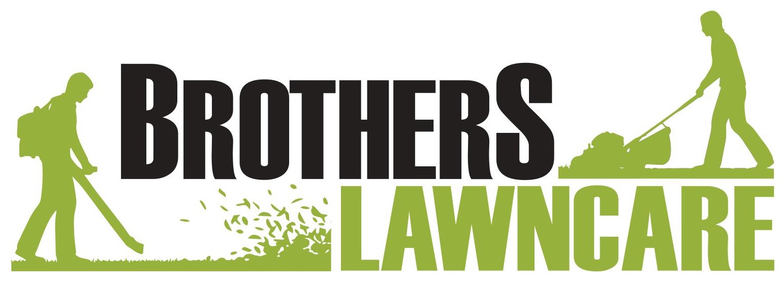 Brothers Lawn care of york