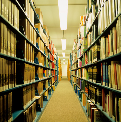 The NCSF Resource Library