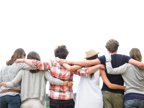 Guest Blog: Polyamory and the Law
