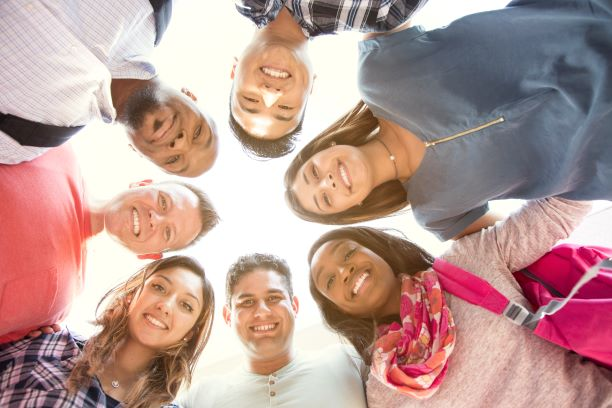 Guest Blog: Thinking About Expanding Your Polyamorous Quaranteam?