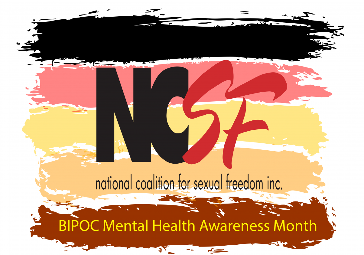 JULY IS BEBE MOORE CAMPBELL NATIONAL MINORITY MENTAL HEALTH AWARENESS MONTH ALSO KNOWN AS BIPOC MENTAL HEALTH MONTH