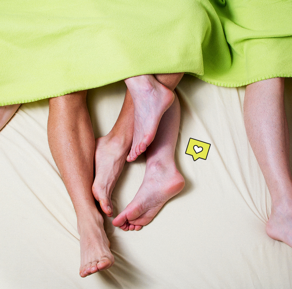 What Is Ethical Non-Monogamy?