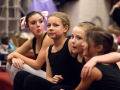 dance-collective-before-show-11