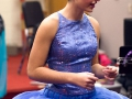 dance-collective-before-show-12