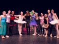 dance-collective-before-show-13