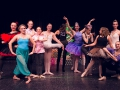 dance-collective-before-show-15