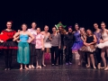 dance-collective-before-show-16
