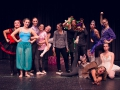dance-collective-before-show-17