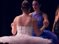 dance-collective-before-show-19