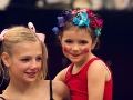 dance-collective-before-show-2