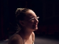 dance-collective-before-show-22