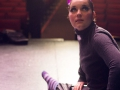 dance-collective-before-show-27