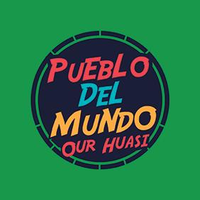 Pueblo Del Mundo