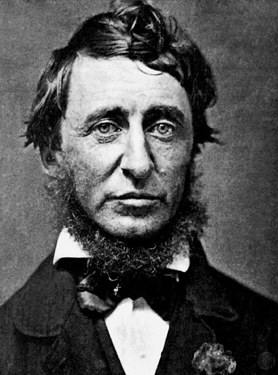 henry-david-thoreau-schoolhouse-players-historical-plays-concord-nh